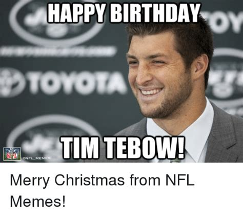 Minnesota Vikings Happy Birthday Meme