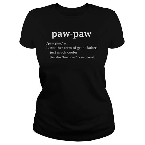 definition of blouse paw paw definition shirt hoodie tank top v neck t shirt