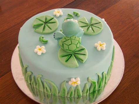 turtle decorations for cakes turtle cake decoration ideas birthday cakes