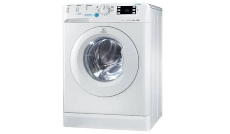 lave linge cing car 28 images lave linge hublot 5kg far lf120510 coloris blanc far machine