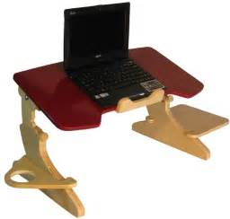 ergonomic laptop stand slash tray is perfect for those who