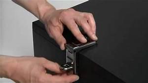 Master Lock 7 1  4in  Straight Bar Heavy-duty Hasp