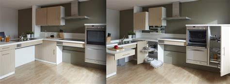 amenagement cuisine 3d cuisine dometvie