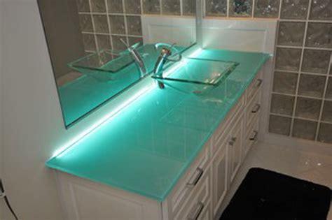 images  granite marble quartz countertops richmond va
