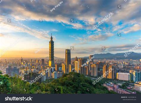 Taipeiu002ftaiwan 01u002f07u002f2019 The Beautiful