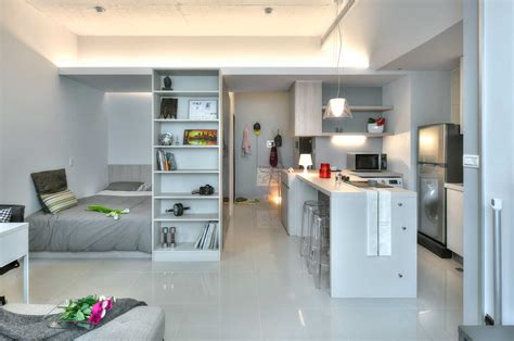 best way to organize a small kitchen how to organize a studio apartment single purpose rooms 9755
