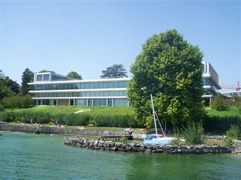 archivo siège uefa nyon suisse jpg la