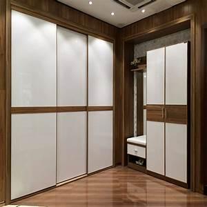 Almirah designs for bedroom quotes for Bathroom almirah designs