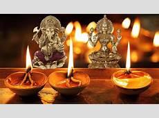 El Festival de Diwali ¿Cómo, Cuándo y Dónde Celebrar