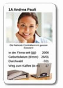 Quartett Selber Machen : quartett mit fotos selbst gestalten foto quartett karten erstellen ~ Eleganceandgraceweddings.com Haus und Dekorationen