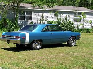 73 Plymouth Duster Wiring Diagram 73 Duster Horn Wiring