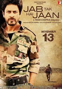 Jab Tak Hai Jaan 2012 Critic Music Review - Bollywood Hungama