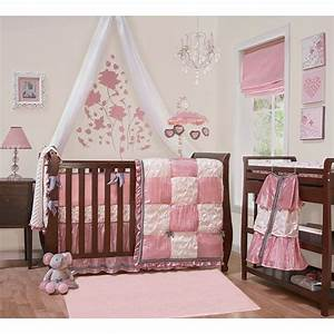 Little Girls Bedding Sets Home Furniture Design