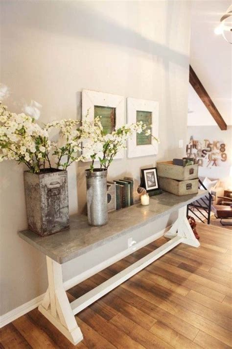 fixer joanna gaines sherwin williams mindful gray and decorating