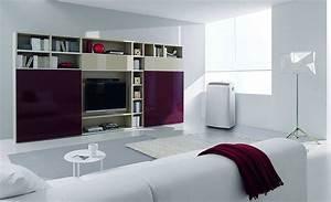 Mobile Heizung Für Wohnung : klimaanlage wohnung ~ Orissabook.com Haus und Dekorationen