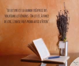 citation livre lecture lire livres auteur book books