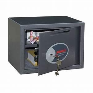 Coffre Fort Pour Telephone : coffre fort pour d p t de fonds ask s curit ~ Premium-room.com Idées de Décoration