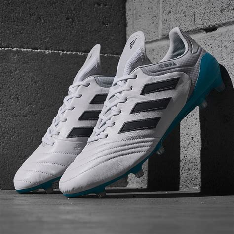 adidas copa  fg mens boots firm ground