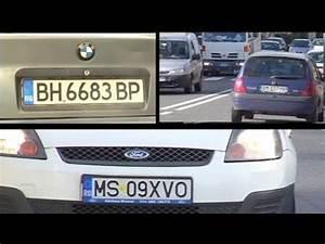 Trouver Proprietaire Plaque Immatriculation : comment retrouver proprietaire d 39 un vehicule avec plaque d 39 immatriculation la r ponse est sur ~ Maxctalentgroup.com Avis de Voitures