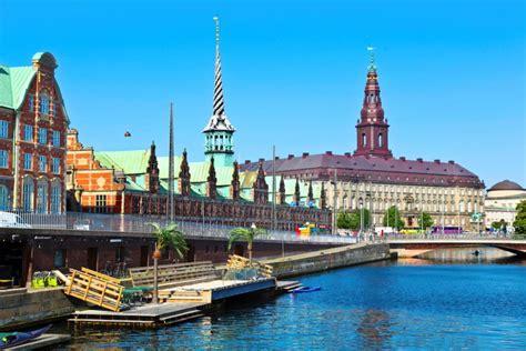 Kopenhagen Insider Tipps by Sehensw 252 Rdigkeiten Kopenhagen Reisef 252 Hrer Marco Polo