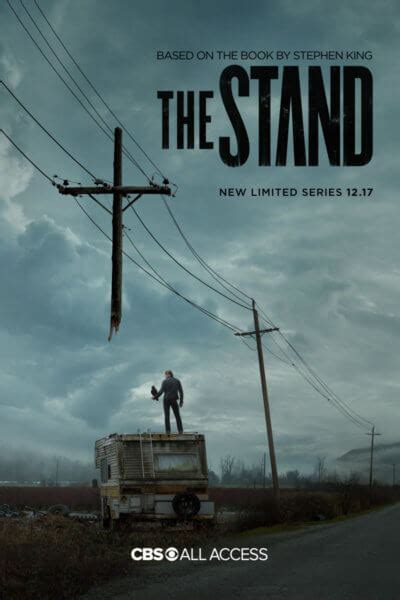 The audioeye help desk to report accessibility and usability related issues. 'The Stand' Trailer Premieres Along with a New Poster and ...