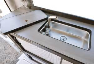 rv kitchen sink read this before buying - Rv Kitchen Faucets