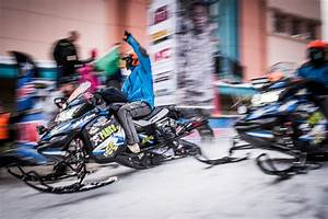 Iron Dog Ofen : iron dog is longest toughest snowmobile race in the world ~ Frokenaadalensverden.com Haus und Dekorationen
