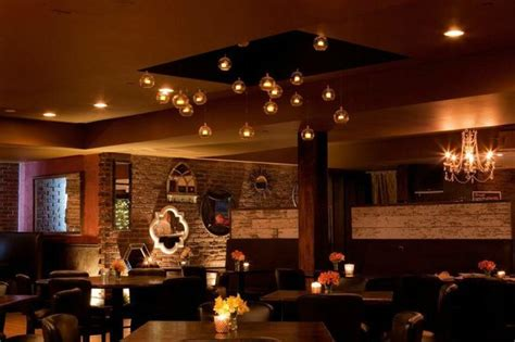 forum cuisine az evo scottsdale menu prices restaurant reviews