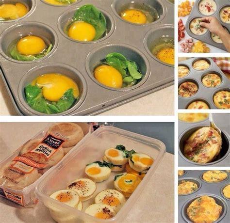 astuces de cuisine astuces cuisine en image zeinelle magazine