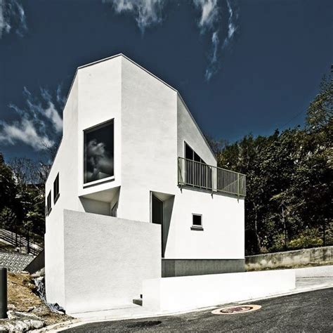 minimalist japanese house nomura 24 minimalist japanese home