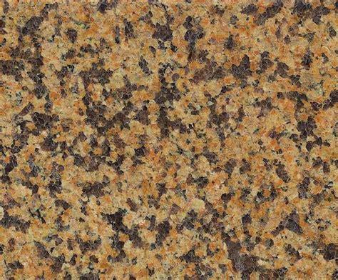 granite colors golden pearl granite starting at 19 99