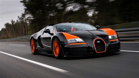 Images Of Bugattis by Hd Bugatti Wallpapers For Free