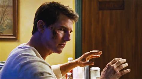 actress in movie jack reacher never go back jack reacher never go back movie pictures