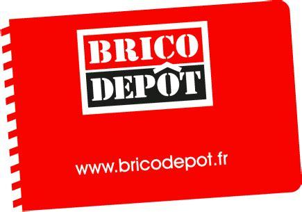 brico depot siege automobile garage siège auto page 242 sur 1116