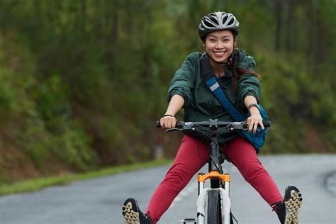 Learn to Ride a Bike - Bicycle Lessons for Adults | Wenzel ...
