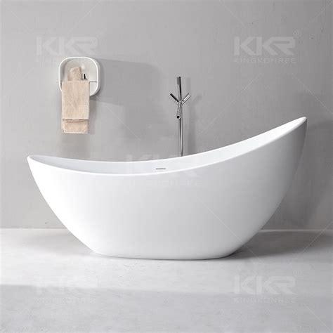 48 freestanding tub bathtubs 48 inches shapeyourminds