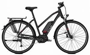 E Bike Rixe : rixe e bike montpellier b9 11 1ah 36v eurorad ~ Jslefanu.com Haus und Dekorationen