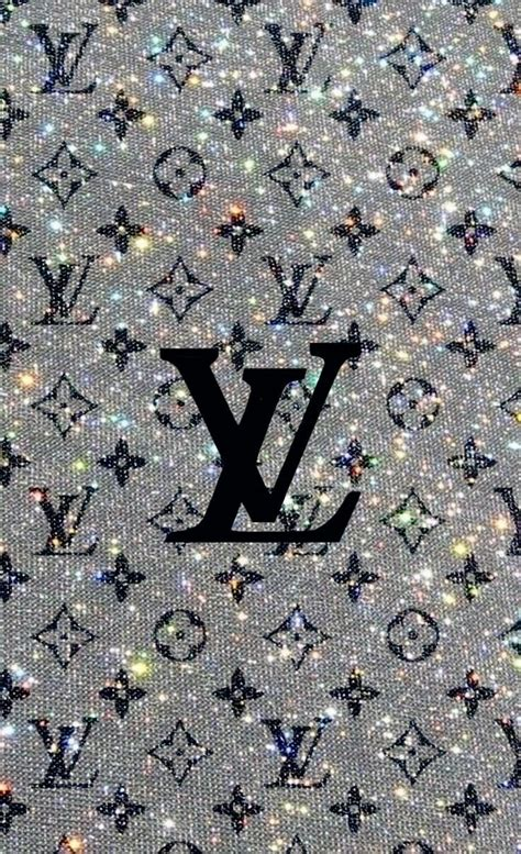Tons of awesome louis vuitton background to download for free. Lv Logo ; Lv in 2020 | Edgy wallpaper, Iphone wallpaper ...