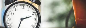 Heure Pleine Heure Creuse : heures creuses heures pleines quelles diff rences eni ~ Melissatoandfro.com Idées de Décoration