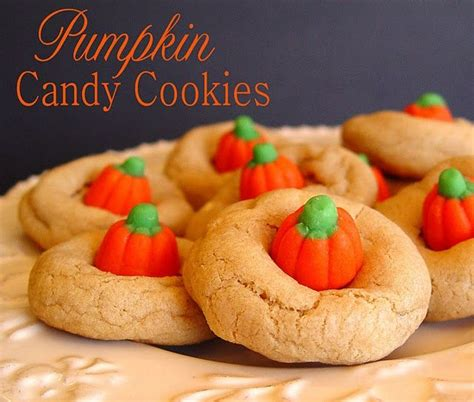 easy fall treats top 5 last minute thanksgiving treat ideas heating and air omaha accurate heating cooling