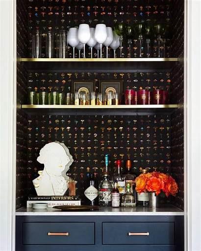 Cocktail Cocktails Peek Inside Bar