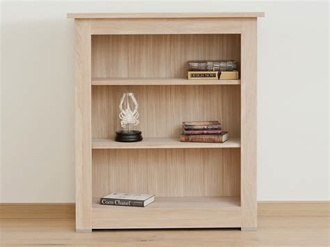 Small Metal Bookcase by Quercia Small Bookcase With Metal Furniture Sofas