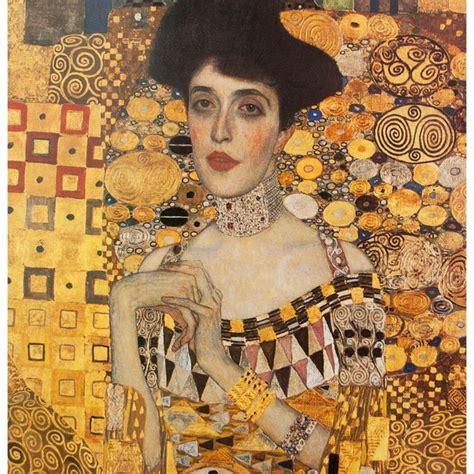 1994 Gustav Klimt