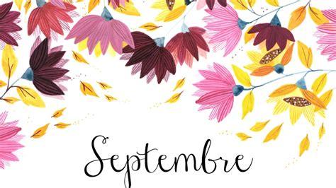 table cuisine but septembre on télécharge notre calendrier illustré