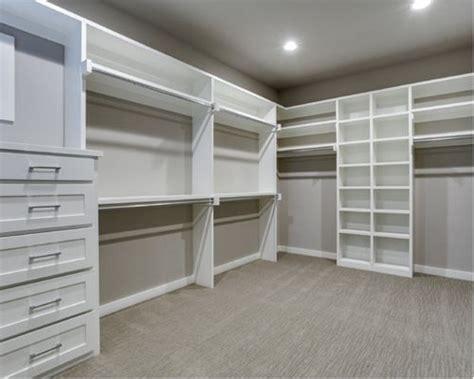 16 149 walk in closet design ideas remodel pictures houzz