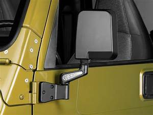 Jeep Wrangler Tj Turn Signal Wiring Diagram