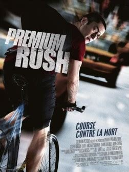voir regarder rush streaming complet gratuit vf en full hd regarder premium rush 2012 en streaming vf