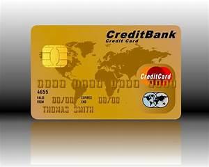 Kreditkarte Ohne Postident : gratis kreditkarte in sterreich mit und ohne konto ~ Lizthompson.info Haus und Dekorationen