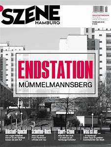 Auszug Liegenschaftskataster Hamburg : deichtorhallen die langen dunklen schatten der bilder was ist los in hamburg ~ Whattoseeinmadrid.com Haus und Dekorationen