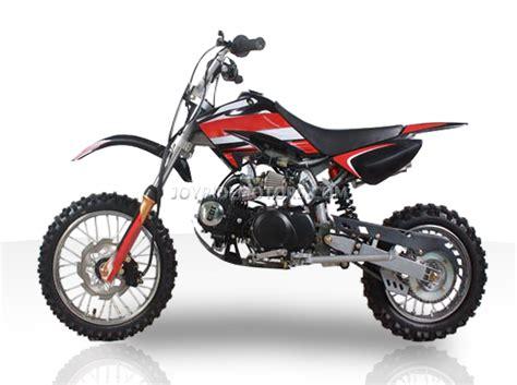 motocross bike for sale motorcycle dirt bikes for sale